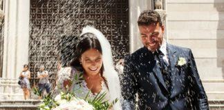 formatie nunti