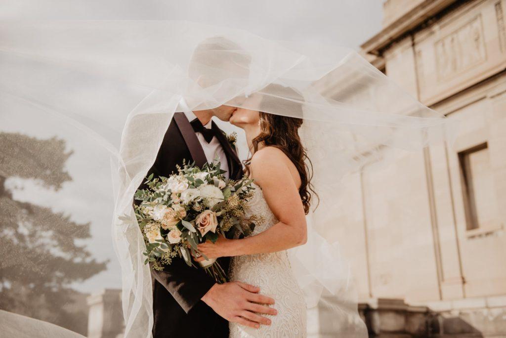 Investeste in formatii nunta Bucuresti de cea mai buna calitate