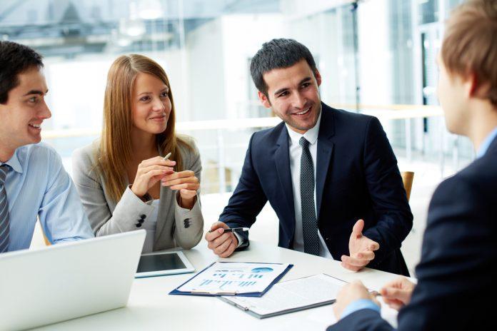 infiintare firma online in Timisoara